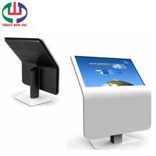 Màn Hình LCD CẢM ỨNG 32/43inch
