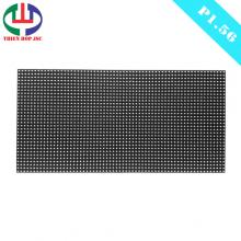 MODULE LED P1.56 TRONG NHÀ