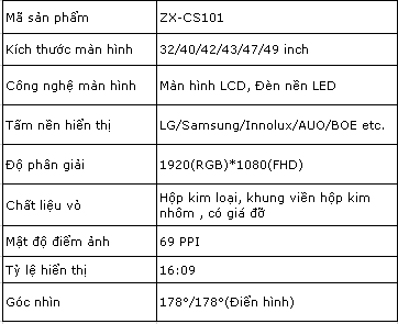 http://www.thienhop.vn/uploads/product/2018_01/z874511950412_3cd6bd7d4e756c509e3079628b2532bf.png
